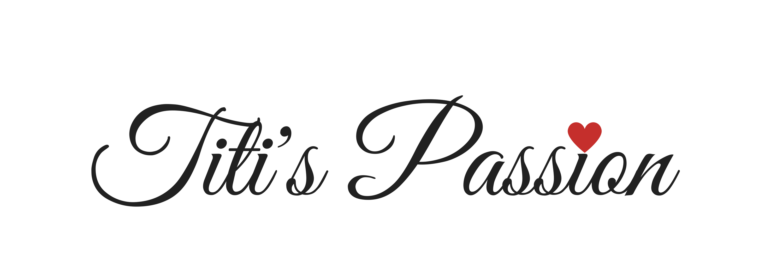 Titi's Passion