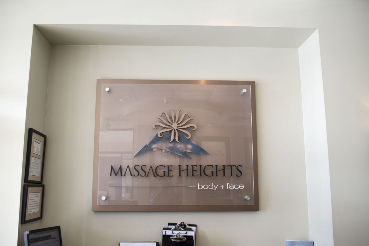 massage heights buckhead