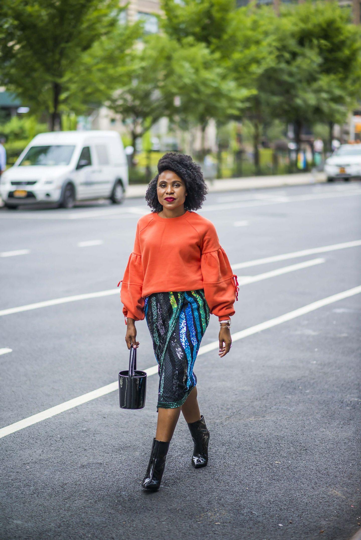 river island premium embellished wrap pencil skirt