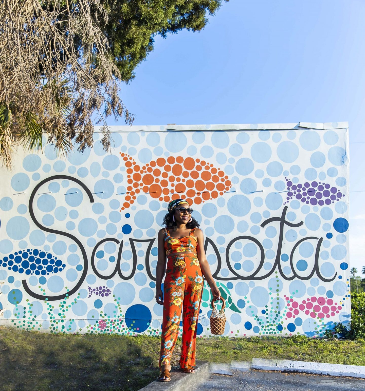 Top Five things to do in Sarasota, Florida