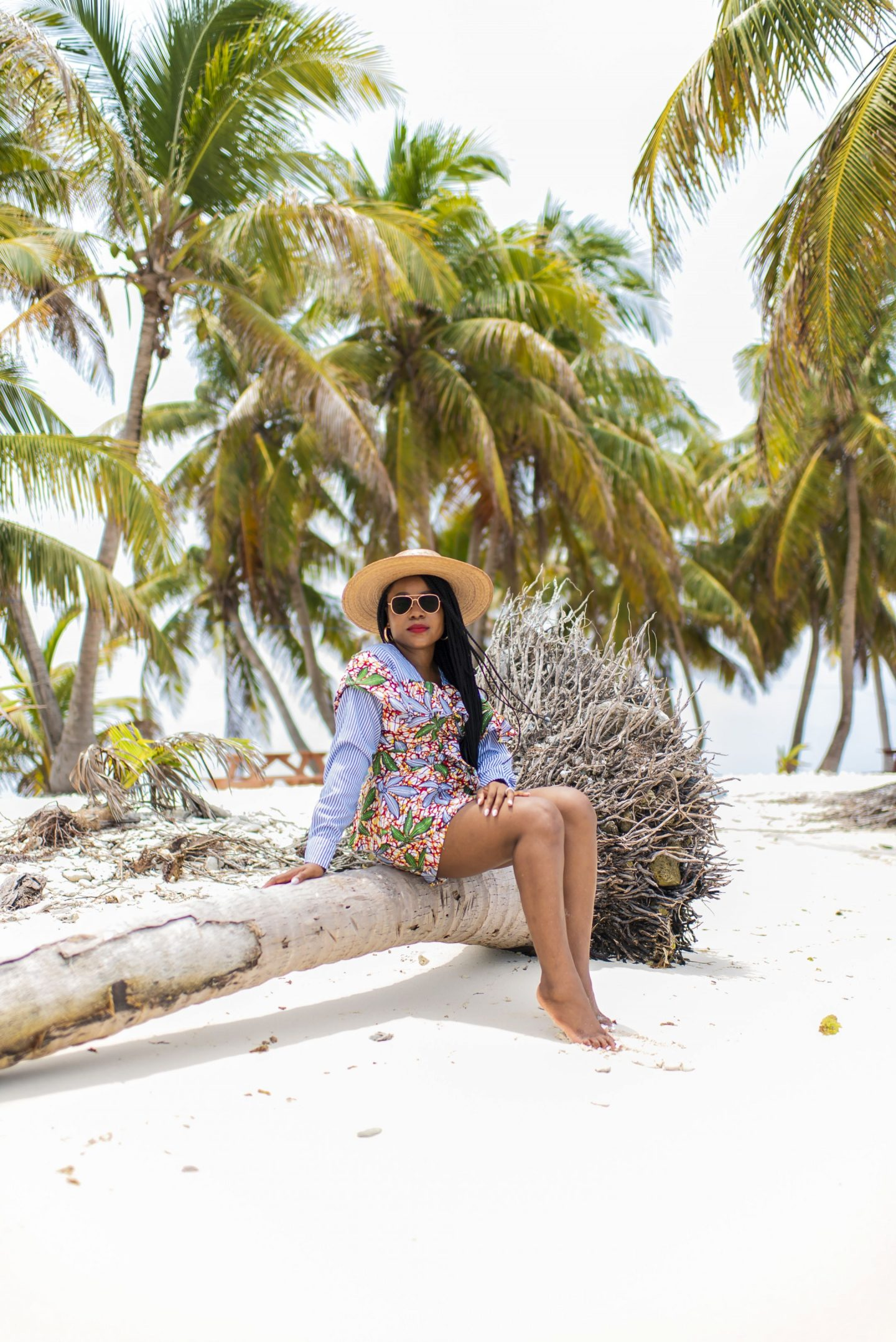 Things to know before traveling to Belize